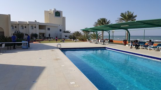 Resort Sur Beach Holiday 87 1 4 Updated 2018 Prices Hotel Reviews Oman Tripadvisor