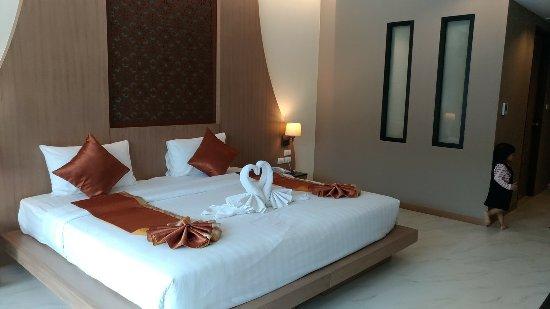 Ananta Burin Resort: P_20171108_160342_vHDR_Auto_large.jpg