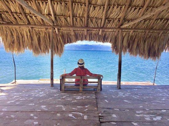 Cariaco, Venezuela: Paraíso escondido
