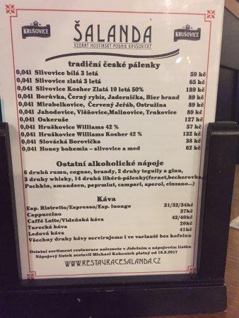 Louny, Tschechien: photo4.jpg