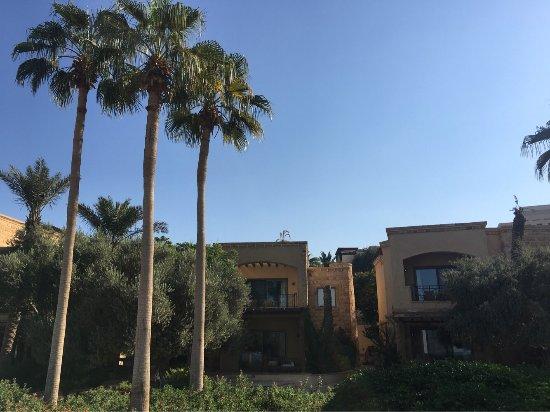 Kempinski Hotel Ishtar Dead Sea: photo3.jpg