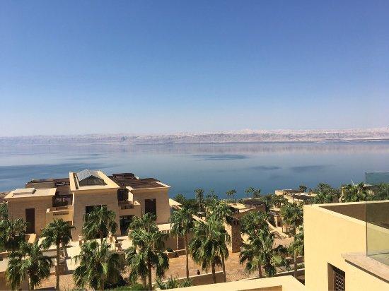 Kempinski Hotel Ishtar Dead Sea: photo8.jpg