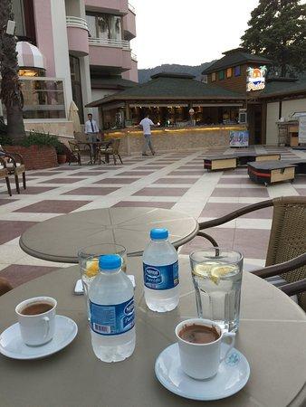 Hotel Aqua: photo5.jpg