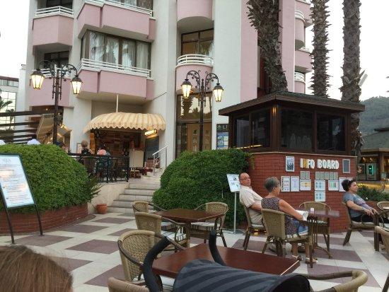 Hotel Aqua: photo7.jpg