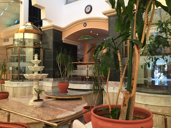 Hotel Aqua: photo9.jpg