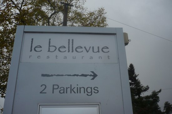 c t parking int rieur photo de le bellevue soultz. Black Bedroom Furniture Sets. Home Design Ideas