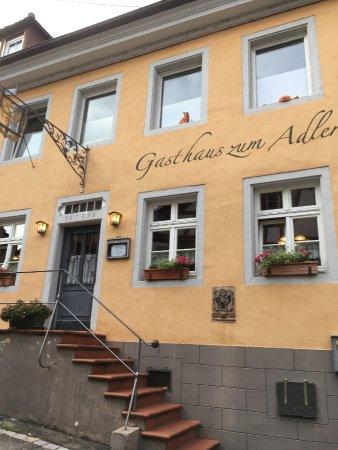 Vogtsburg im Kaiserstuhl Φωτογραφία