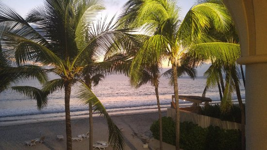 Hotel Riu Vallarta照片