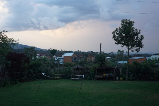 Ambositra صورة فوتوغرافية