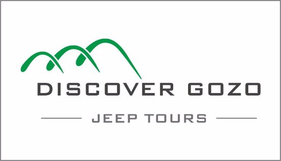 ‪‪Xewkija‬, مالطا: The jeep tours is undoubtedly the best way  to experience the marvellous island of Gozo. ‬