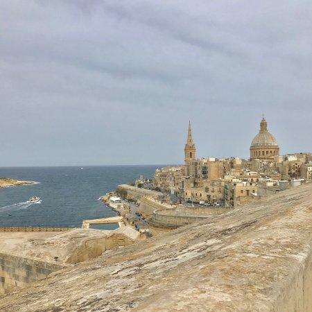Valletta Waterfront: photo6.jpg