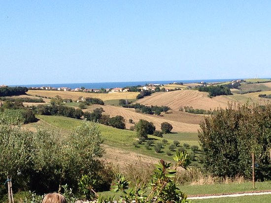 Foto San Costanzo