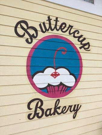 Buttercup Bakery : photo1.jpg