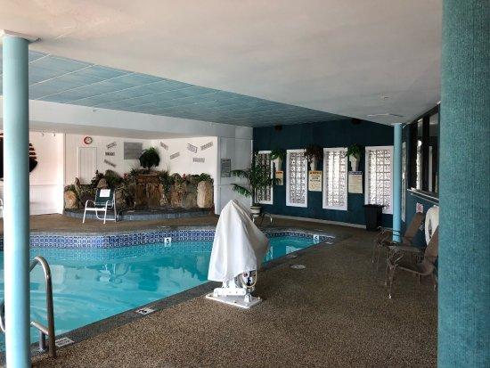 Anchorage Inns & Suites: photo8.jpg