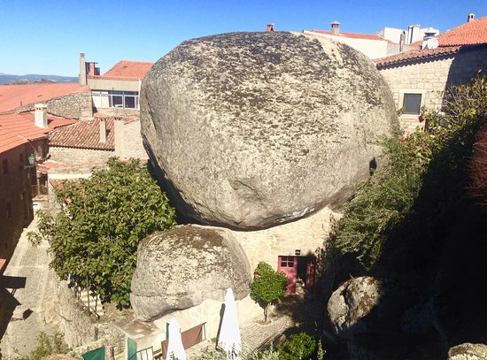 Beiras, Portugal: photo4.jpg