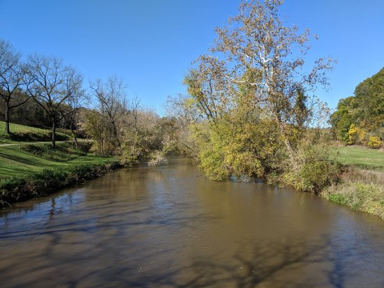 Sharpsburg, แมรี่แลนด์: photo2.jpg