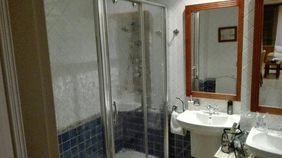 Aparthotel Capitolina: IMG_20171111_233508_large.jpg