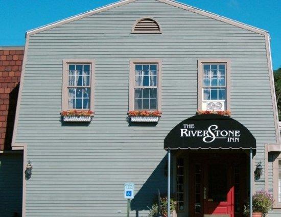 Riverstone Inn