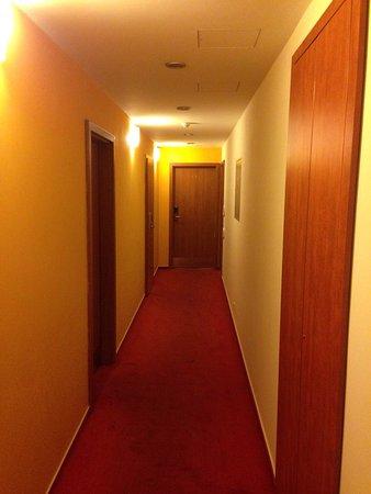 City Central Hotel: photo0.jpg