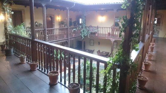Salas Municipality, Spanien: DSC_0257_large.jpg