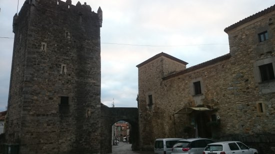 Salas Municipality, Spanien: DSC_0259_large.jpg