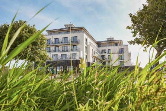 Kustenperle Strandhotel & Spa