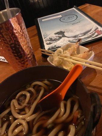 Sapporo Japanese Restaurant: photo0.jpg