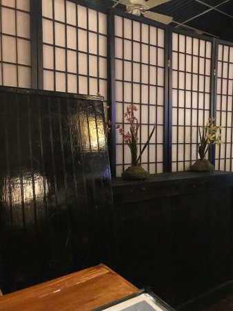 Sapporo Japanese Restaurant: photo1.jpg