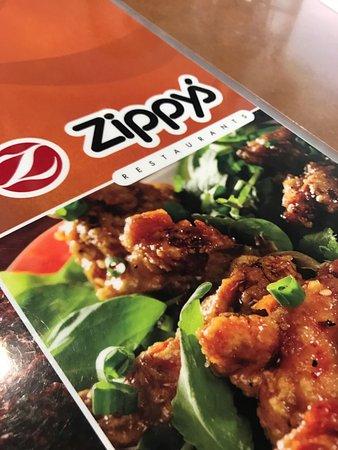 Zippy's Restaurant: photo1.jpg
