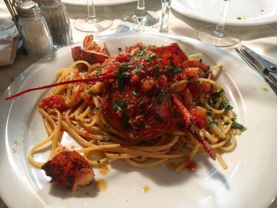 Le Mani in Pasta: photo1.jpg
