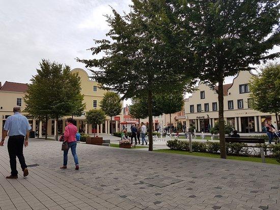 Roppenheim, Fransa: Gemütlich