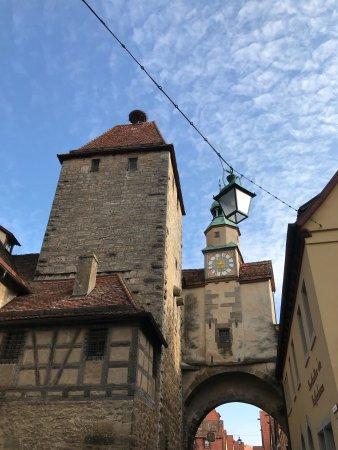 Hotel Herrnschloesschen: photo3.jpg