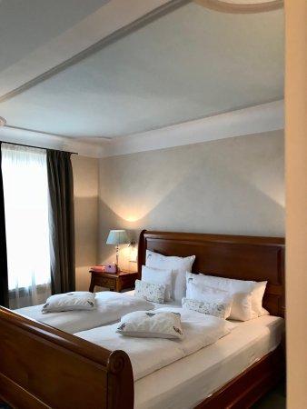 Hotel Herrnschloesschen: photo4.jpg