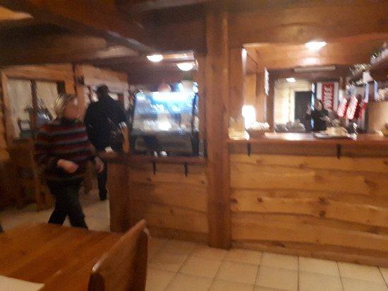 Elblag, Polandia: 20171112_170441_large.jpg