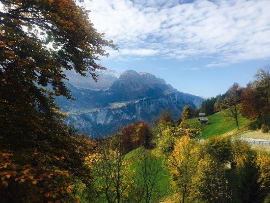 Beatenberg, Svizzera: photo0.jpg