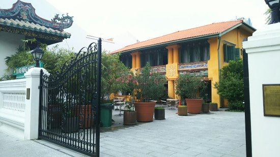 Yeng Keng Hotel: DSC_1125_large.jpg