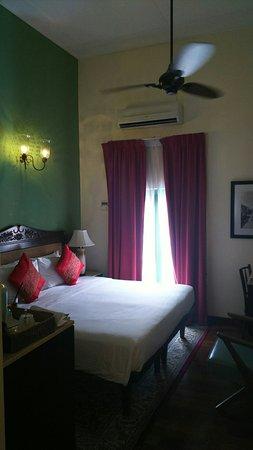 Yeng Keng Hotel: DSC_1106_large.jpg