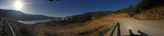 Cycling Creta Φωτογραφία