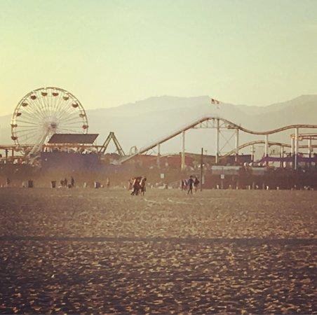 Le Meridien Delfina Santa Monica: photo3.jpg