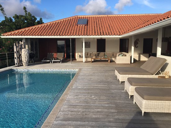 Boca Gentil Villas & Apartments: photo7.jpg