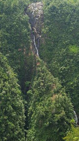 Mountain Pine Ridge Reserve, Belize: 20171020_100429_large.jpg