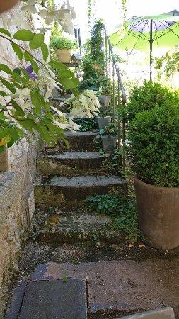 Saint Avertin, Francia: IMG_20170716_140751_large.jpg