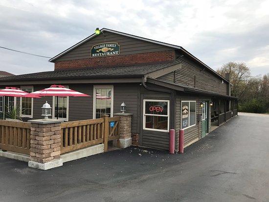 Waynesville, OH : photo0.jpg