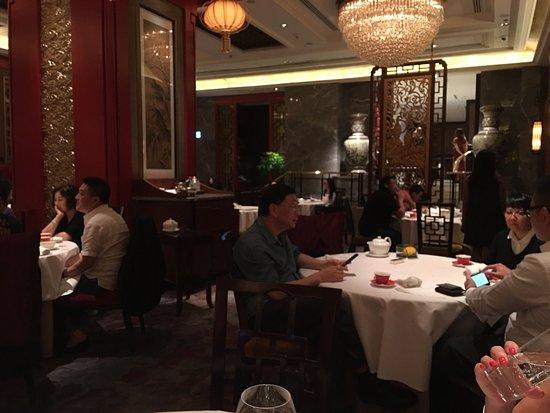 Kowloon Shangri-La Hong Kong: photo0.jpg
