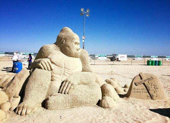 Texas Sandfest Port Aransas 2020 All You Need To Know