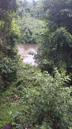 Belmopan, Belize: 20170914_170345_large.jpg