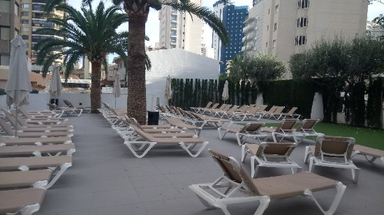 Hotel RH Princesa & Spa: DSC_0584_large.jpg