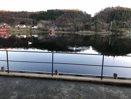 Farsund, Norway: photo0.jpg
