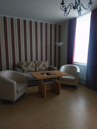 Hotel zum Hofmaler Foto