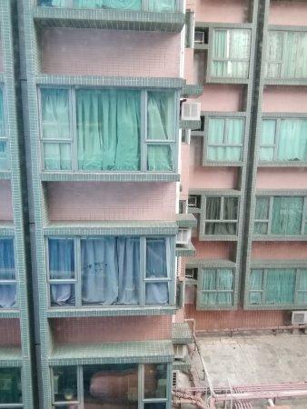 Hotel LBP-bild